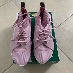 PUMA Muse evoKNIT Women's Sneakers